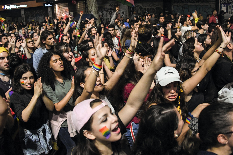 SES.1re.8.TD.diversite.Uruguay-retouche