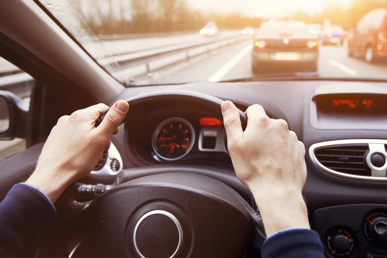 Frottements, perte d'énergie et freinage