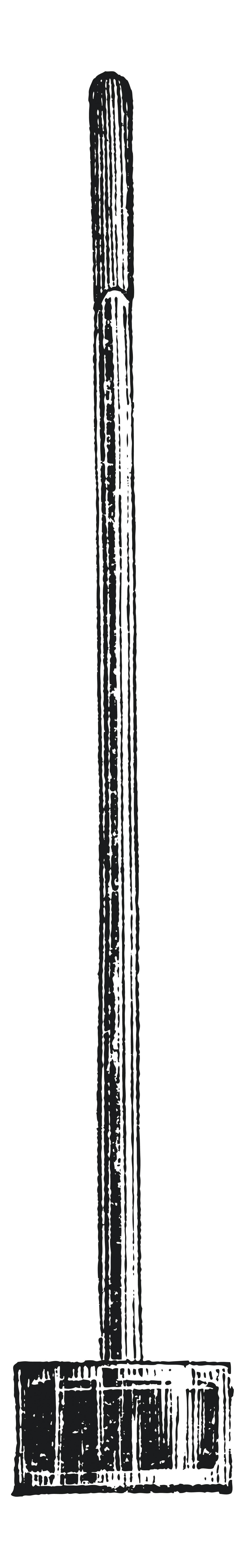 Barometre de Torricelli