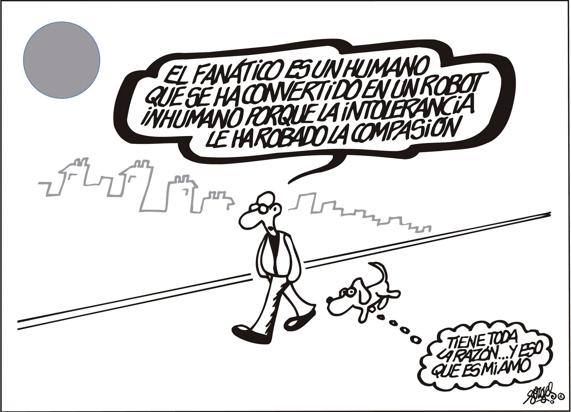 Forges, 2015.