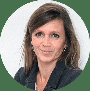 Cecile Braconnier
