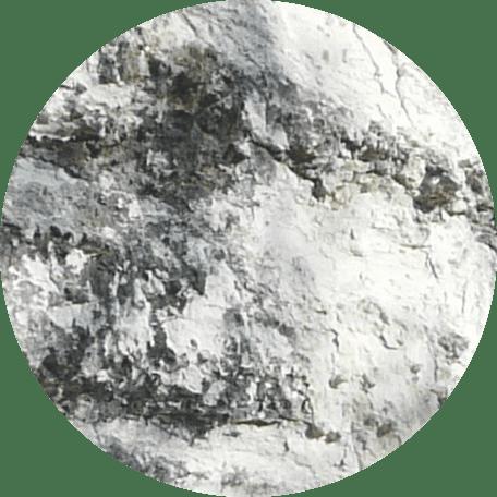Calcaires