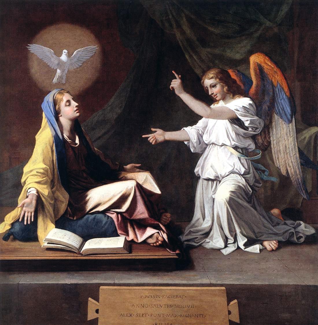 Baroque Et Classicisme Esthetiques Opposees Lelivrescolaire Fr