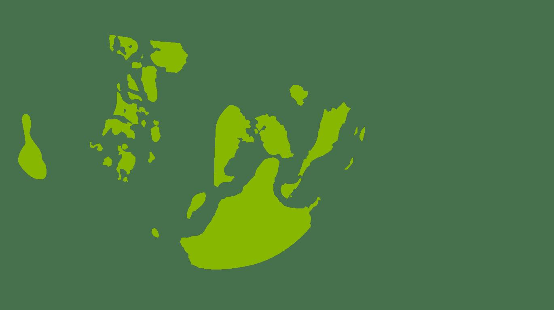Gisement de pétrole et de gaz conventionnel