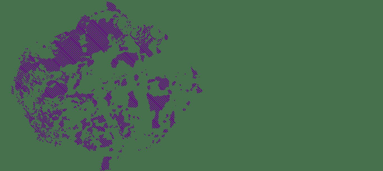 Territoires amérindiens