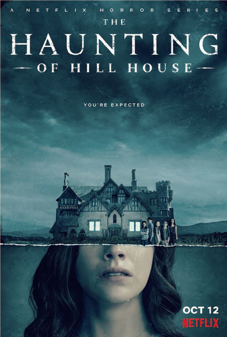 ANG.1re.09.ACT3.haunted.house-retouche-01