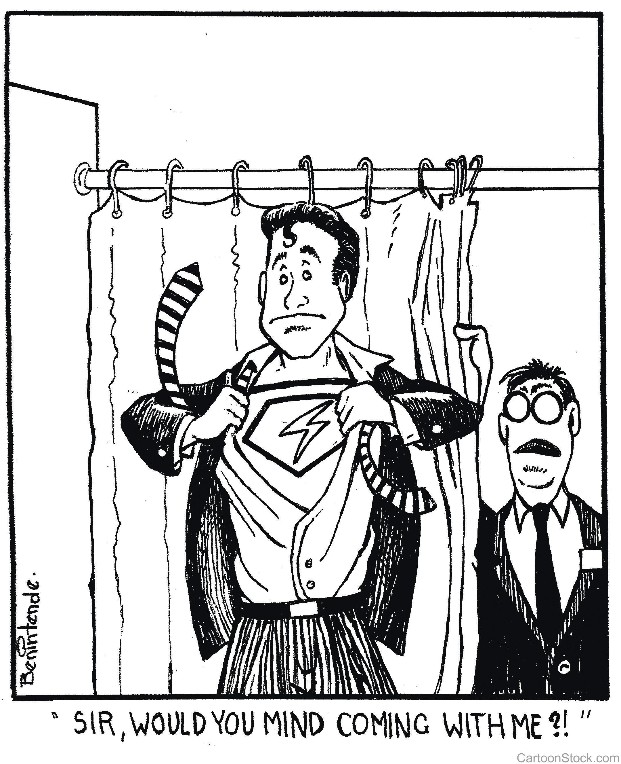 ANG.1re.05.LANG.cartoon1