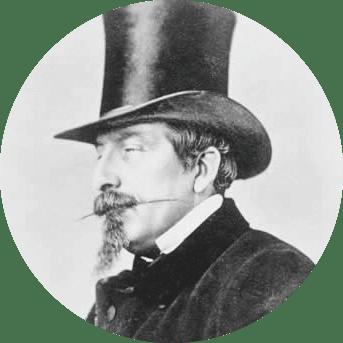 Louis-Napoleon_Bonaparte_Napoleon_III