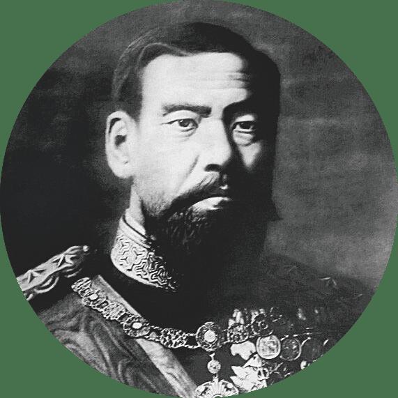 Mutsuhito_empereur_Meiji