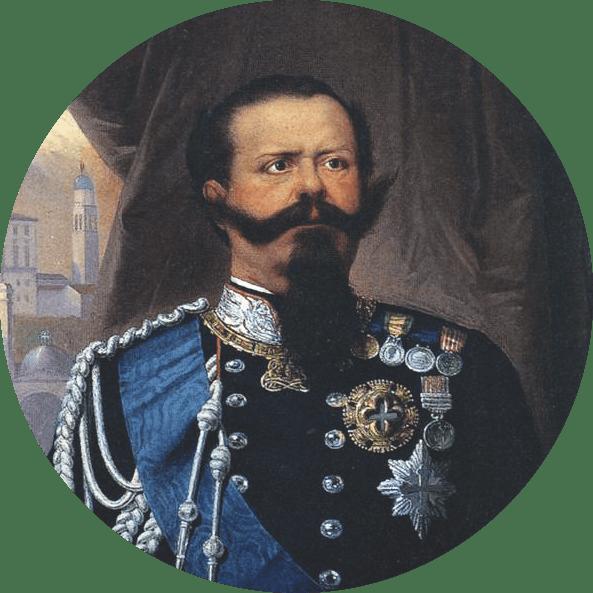 Victor-Emmanuel.III
