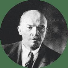 Vladimir_Ilitch_Oulianov