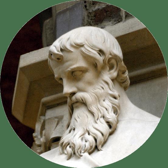 Histoire des maths - Euclide