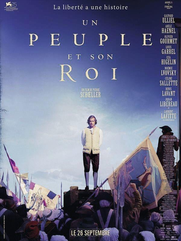 peuple-roi