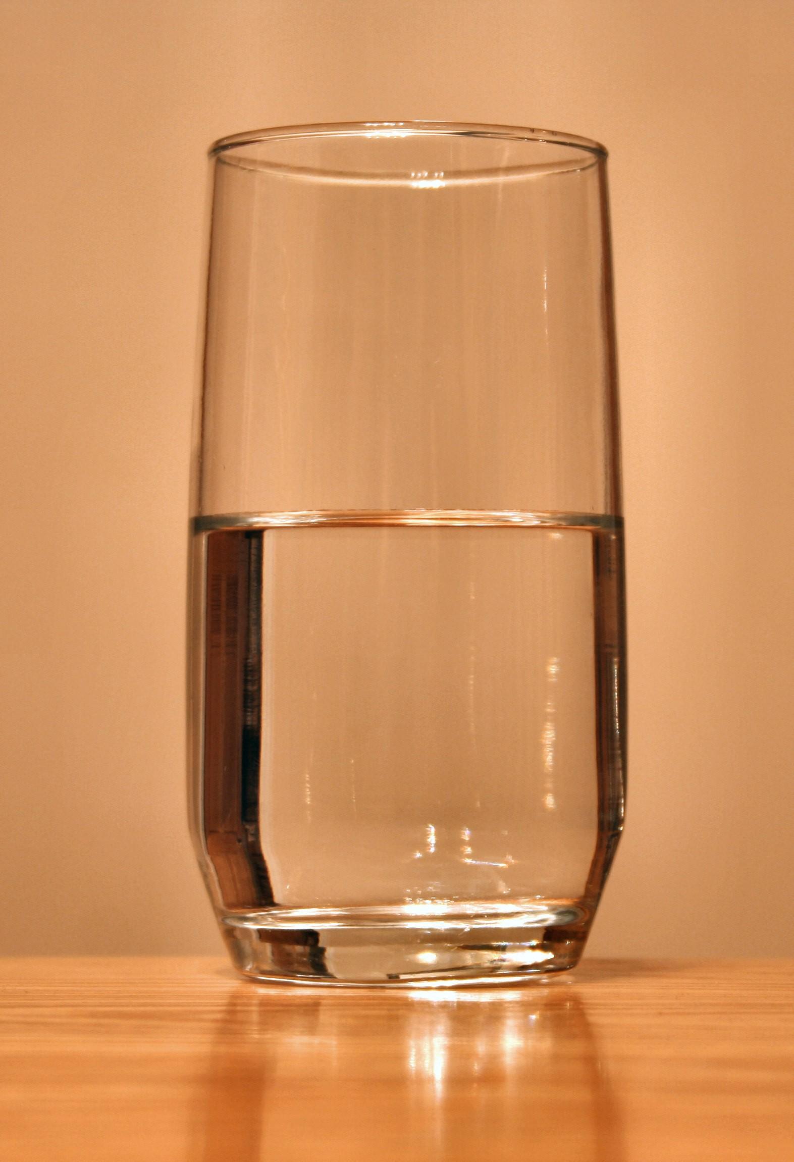 PC.2.FM.D.verre_eau
