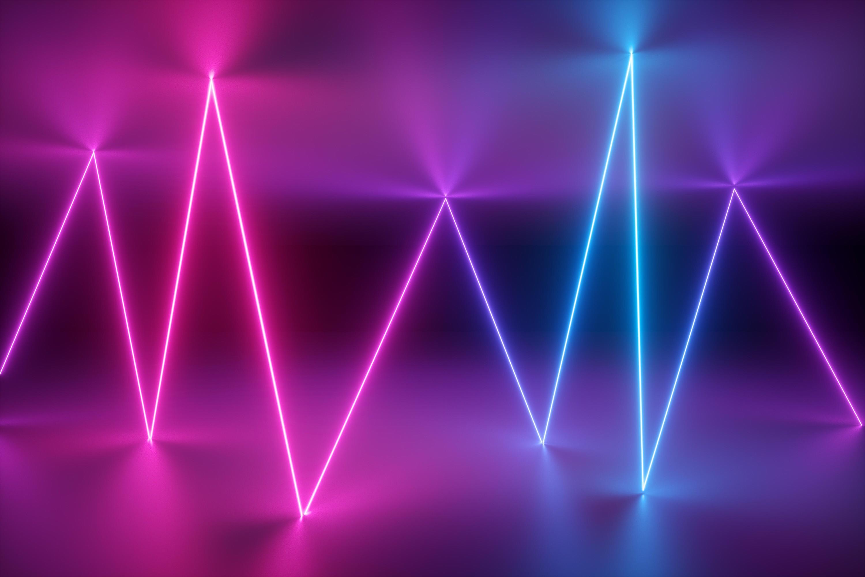 PC.2.FM.I.lumieres_neon