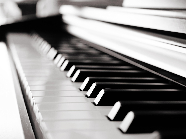 PC.2.FM.I.piano