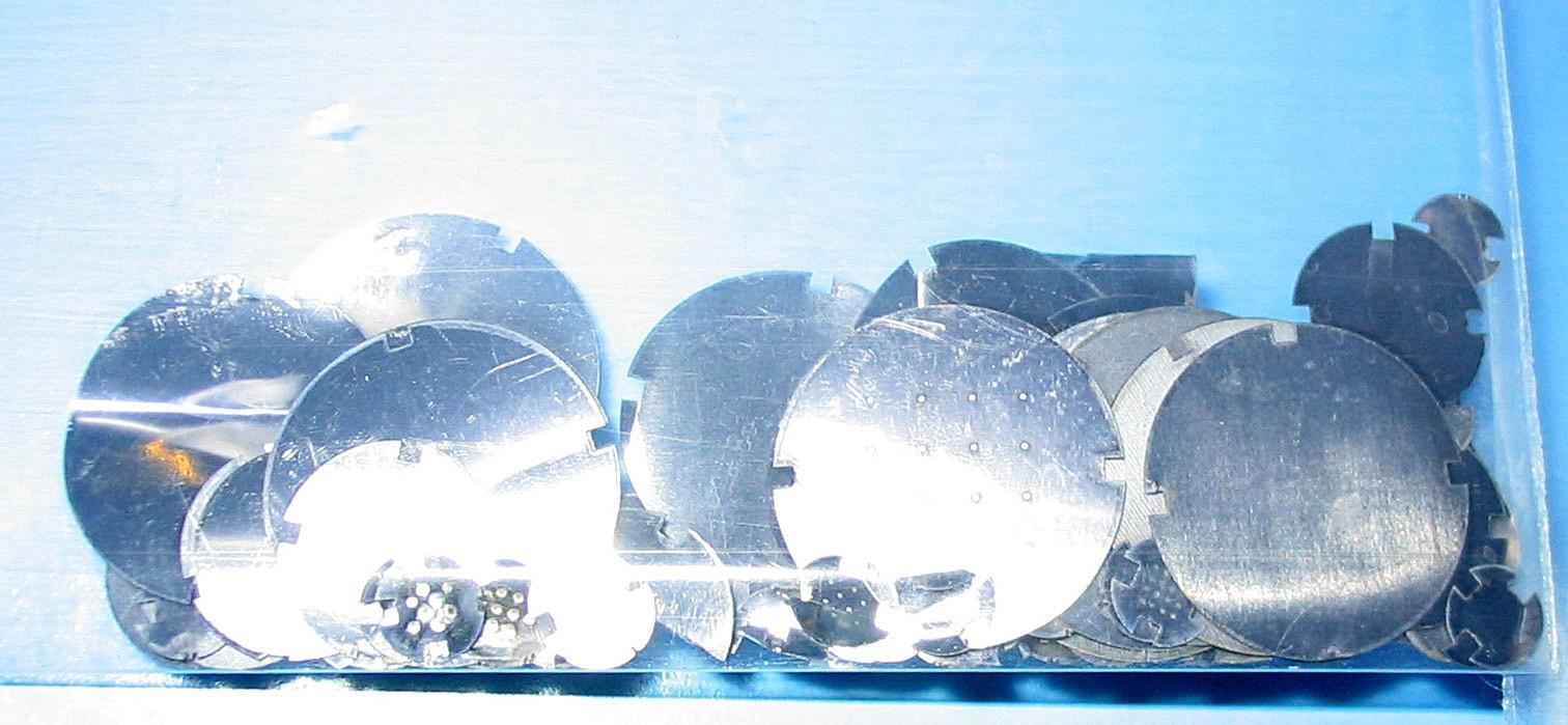 PC.2.FM.H.beryllium