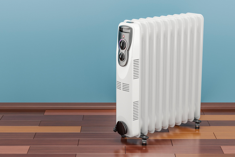 PC.2.FM.J.radiateur