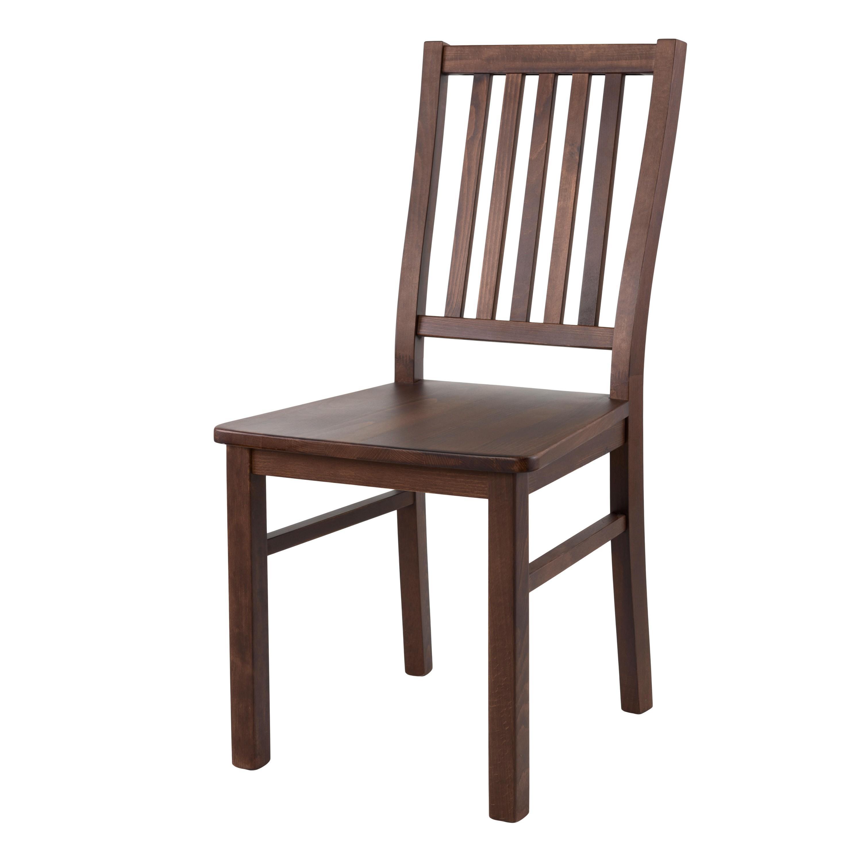PC.2.FM.O.chaise