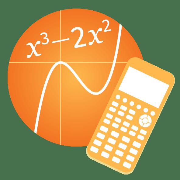 illustration matière Mathématiques