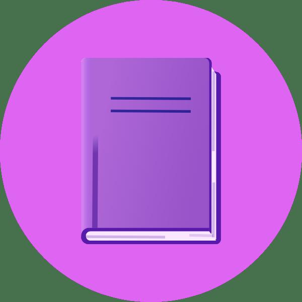 Picto Programme limitatif 2021-2023