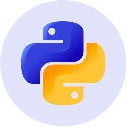 Picto Labo Python